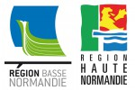 regions-haute-basse-normandie